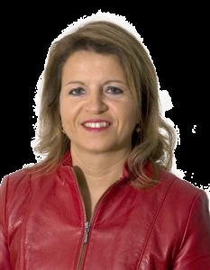 Marcelle della Faille, Auteure, Mentor, Formatriceet Coach de la Loi et du Marketing d'Attraction