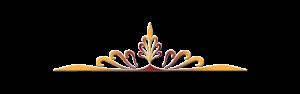 aficea séparateur