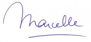 signature Marcelle AFICEA0001
