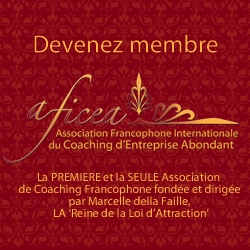 Devenez membre de l'AFICEA