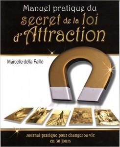 Manuel du secret