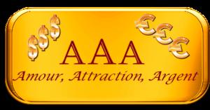 AAA - 1doré