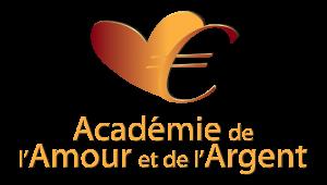 AAA logo_72dpi