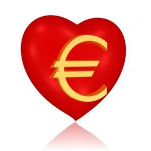 Euro-Herz