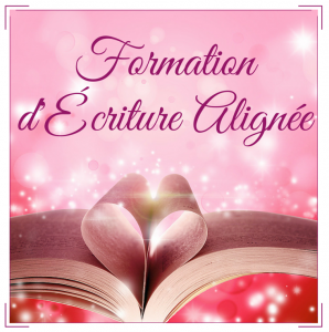 Formationd'ÉcritureAlignée-2015