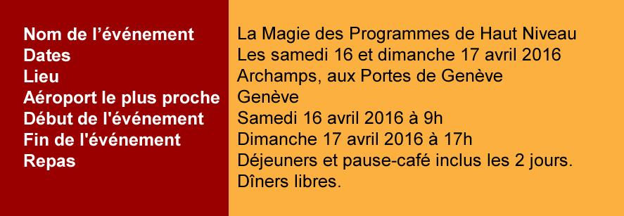 avril 2016 - details