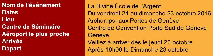 details-Divine