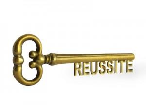 La régularité est la clé du succès de votre entreprise
