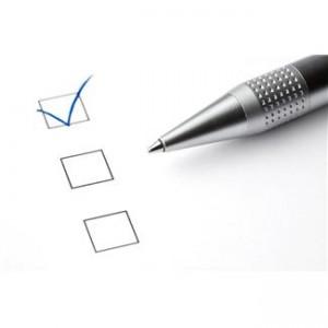 Mon Plan d'Intention en 3 étapes simples pour un développement prospère en 2013