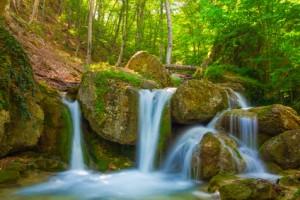 Les différents types de flux de trésorerie potentiels