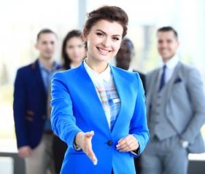 Voulez-vous être un Leader plus Puissant dans votre entreprise ?