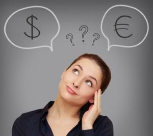 Comment augmenter votre estime personnelle en matière de tarification