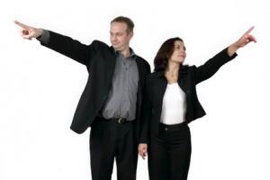 Les croyances de votre homme sur l'argent vous empêchent-elles d'accéder au succès ?