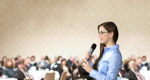 Comment développer votre crédibilité, votre visibilité et votre rentabilité RAPIDEMENT