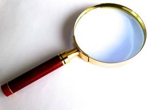 Connaissez-vous les bénéfices cachés de votre activité ?