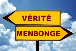 Les gros petits mensonges du marketing