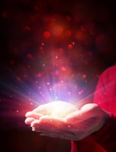 Comment gagner 6 chiffres en vendant un service 'informel et spirituel'