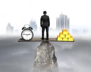 Quelle règle encourage le succès de votre modèle commercial ?