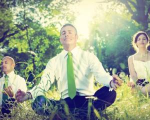 10 habitudes de Nouvelle Année pour les leaders spirituels