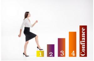 5 étapes pour cultiver la confiance