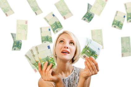 5 astuces financièrement libératrices