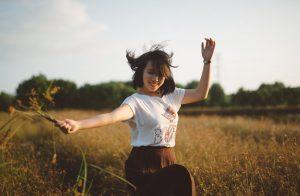 Soyez PLEINEMENT VOUS… et réussissez GRANDEMENT