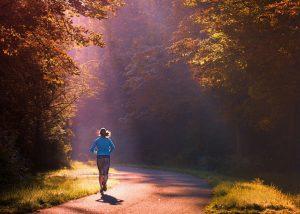 Savez-vous sprinter financièrement ?