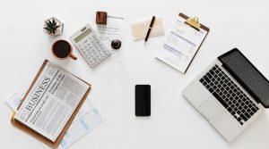 Comment installer le Super-Flux dans votre vie financière